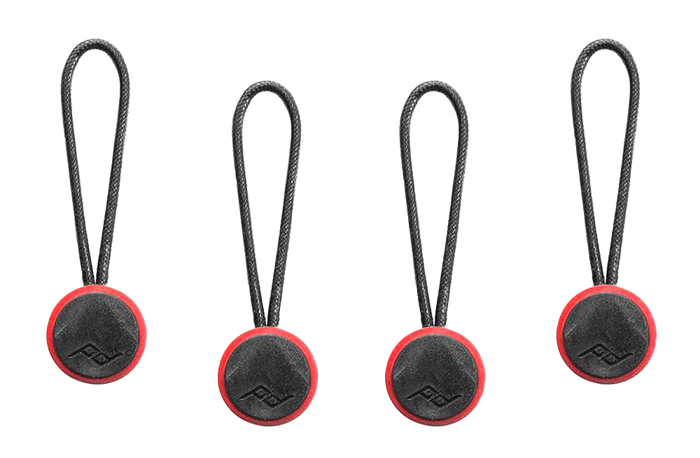 peak design anchors